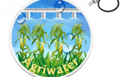 Management/Cultural Water Solutions
