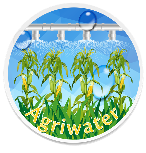 Agriwater